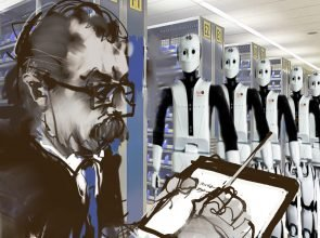 3. Header Leonarto Robotisering image00005